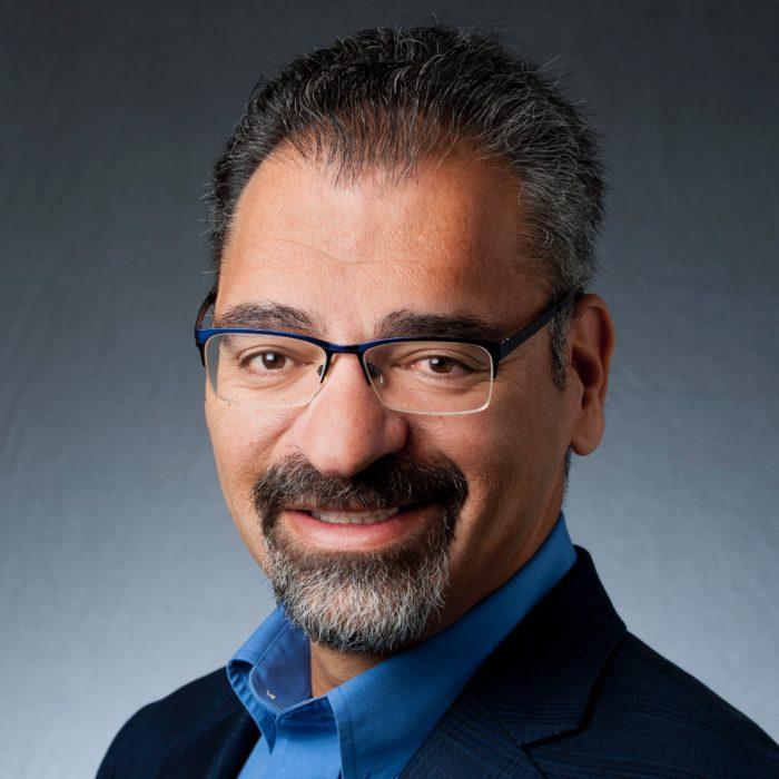 Yoram Unguru, MD, MS, MA - Johns Hopkins Berman Institute of